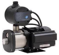 Grundfos Pumps - CMB Booster Series