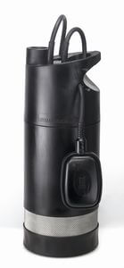 Grundfos Pumps - PM Rain Series