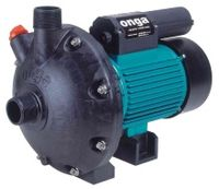14 Series Onga Pump