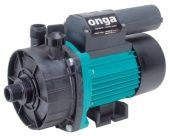 400 Series Onga Hi-Flo Transfer or Booster Pumps