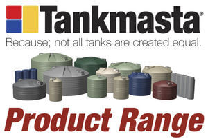 Tankmasta Because not all tanks are created equal