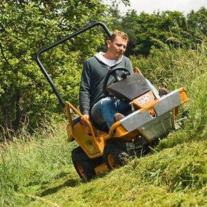 AS - Motor