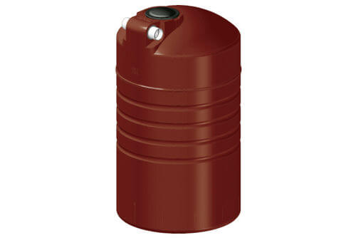 Domestic Water Tank