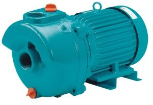Onga 18 Series  185 High Flow Centrifugal Transfer Pump   3 Phase