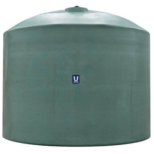 Urban Poly Tank 26000 Litre