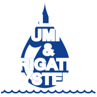 Valley Pumps & Irrigation Systems